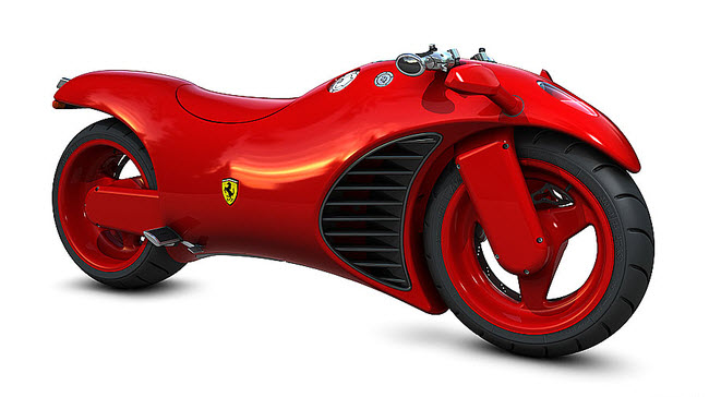 ferrari-motorcycle-world-fastest-motobike-2012