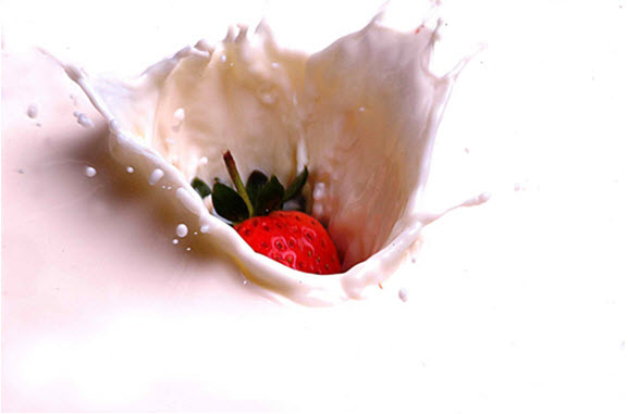 fruit-splash-photography