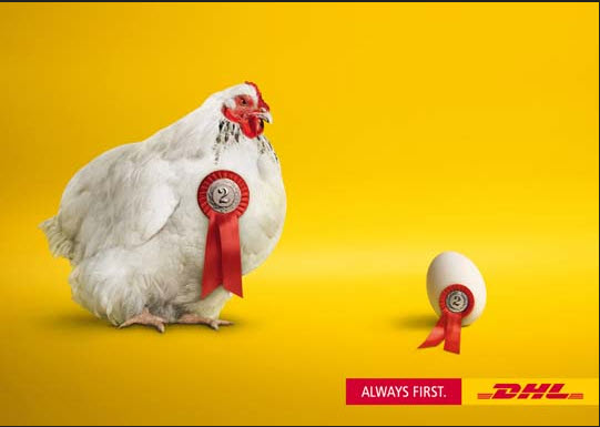 funniest-advertisements-DHL