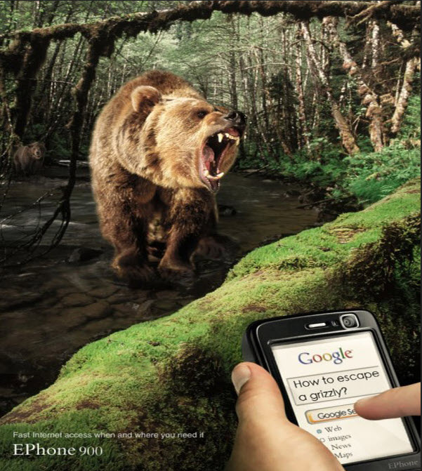 funniest-advertisements-photo