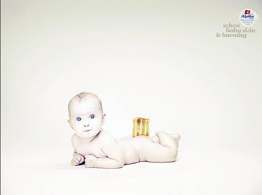 funniest-baby-advertisements