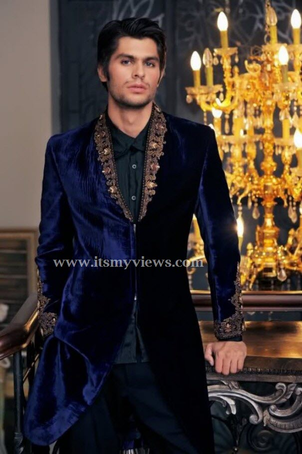 groom-sherwani-designs-2012