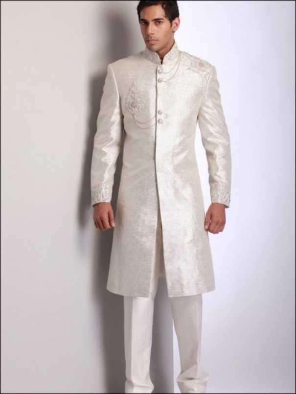 groom-sherwani-designs-black-color