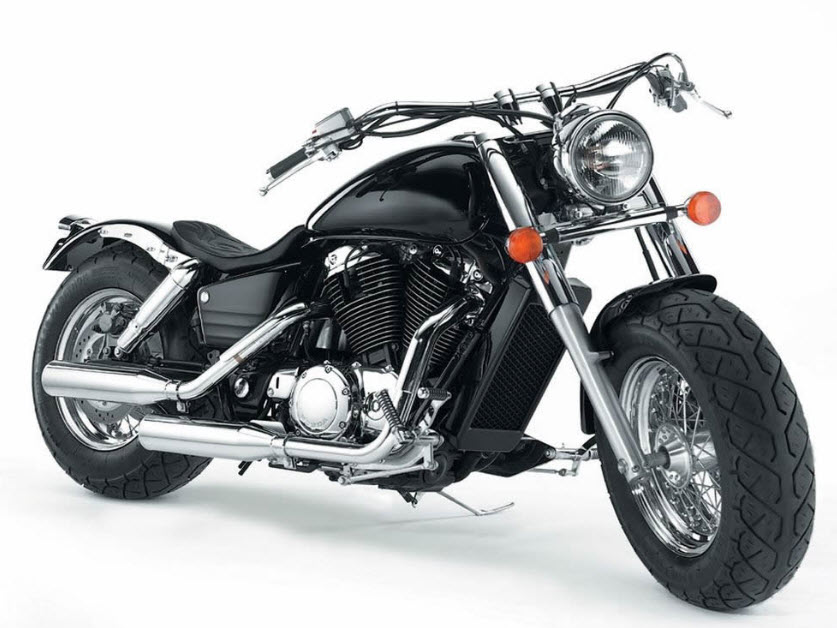 heavy-bike-HD-wallpaper-2012