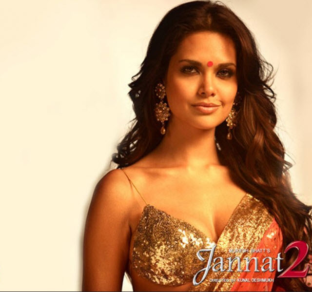hindi movie jannat 2 full movie online free