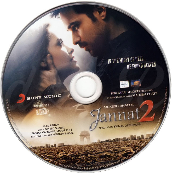 jannat-2-full-movie-download