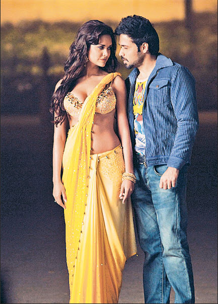 jannat-2-movie-wallpaper