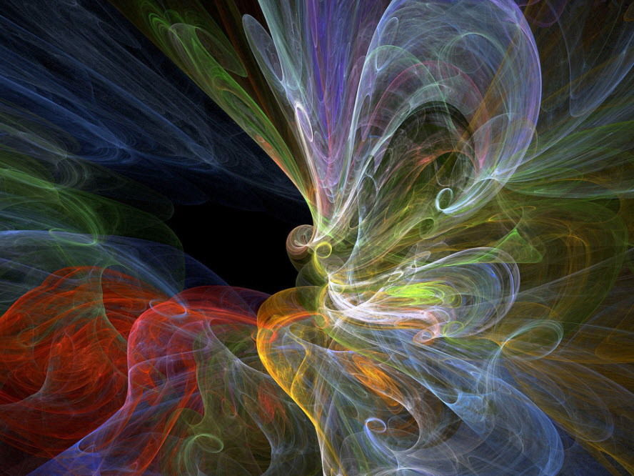latest-3D-colorful-smoke-wallpaper-for-wide-screen