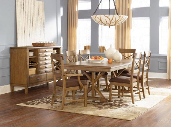 latest-dining-table-design