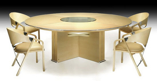 latest-dining-table-designs