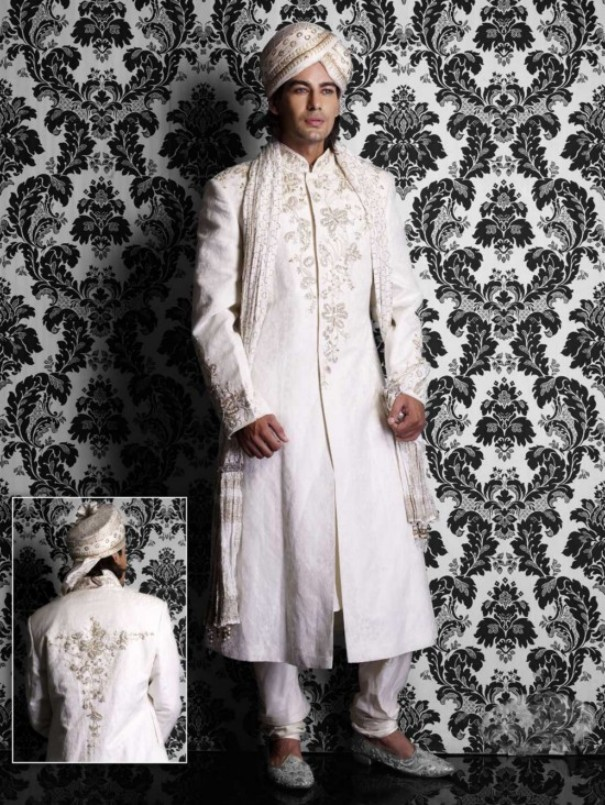latest-sherwani-designs-for-wedding