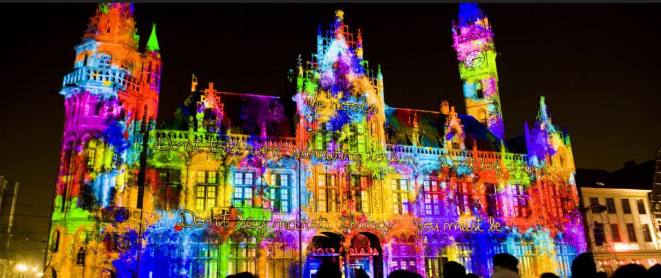 light-festival-2012-ghent