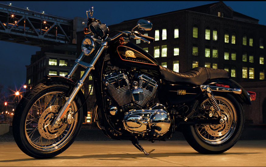 most-expensive-heavy-bike-pictures