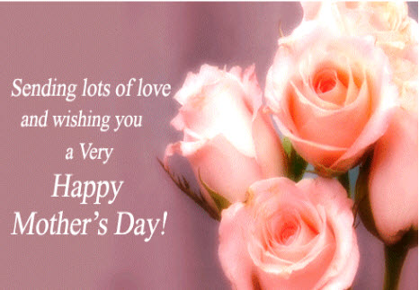mother-day-2012-greeting-saying-cards