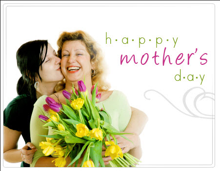 mothers-day-2012-greeting-card-from-daughter