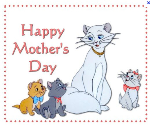 mothers-day-2012-greeting-card-wallpaper