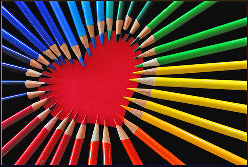 multicolor-colorful-heart-backgrounds-2012