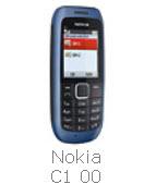 nokia-cheapest-dualsim-mobile-2012