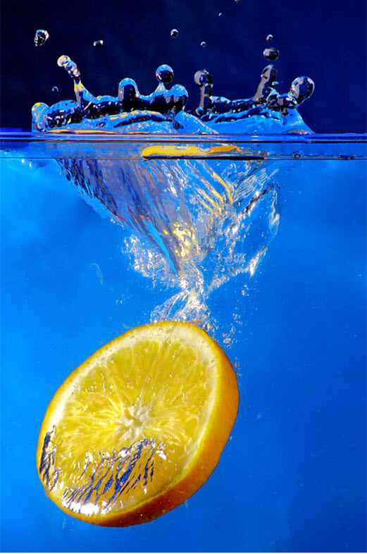 orange-splash-photography-2012