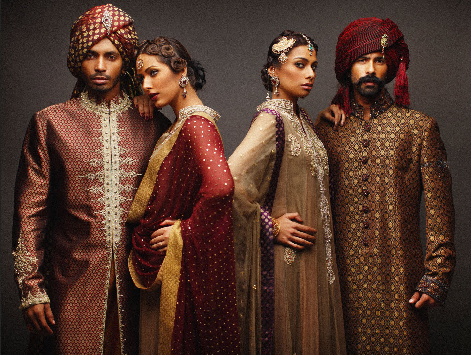 pakistan-fashion-week-london-2012-dress-designer-collection