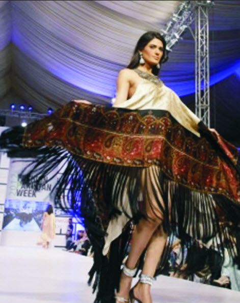 pakistan-fashion-week-london-2012-dress-designer-collections