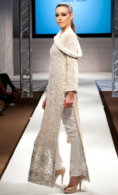 pakistan-fashion-week-london-2012-latest-dress-designs