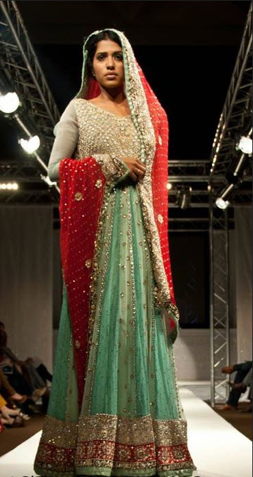 pakistan-fashion-week-london-2012-second-day-2nd-day