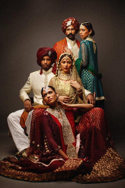 pakistan-fashion-week-london-25th-may-maria-b-collection