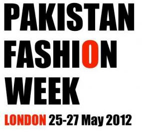 pakistan-fashion-week-london-25th-may-pakistan-dress-design