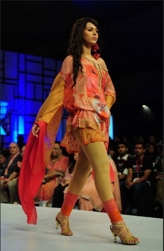 pakistan-fashion-week-london-pictures
