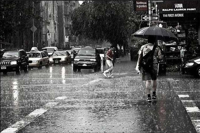 rain-in-london-streets