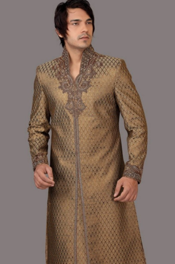 sherwani-designs-for-men