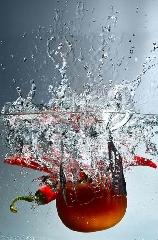 splash-photography-latest-picture
