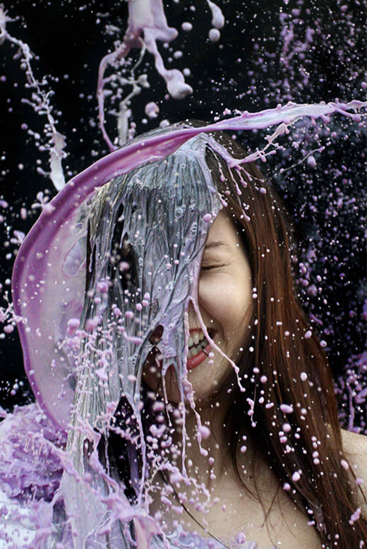 splash-photography