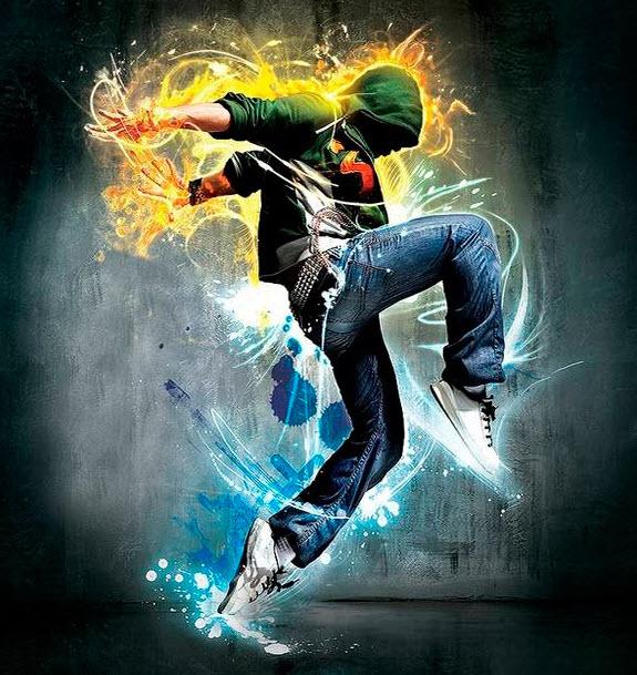 stunning-dancing-guy-wallpaper