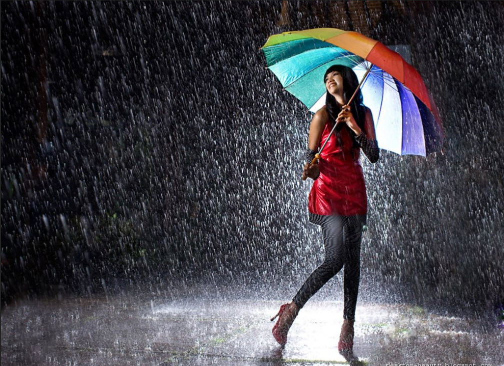 stunning-photography-of-rain-girl-in-photography