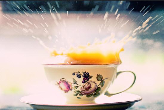 stunning-splash-photography-design-picture-2012