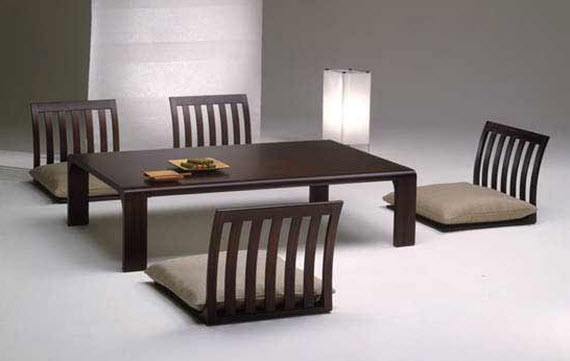 stylish-dining-table-designs