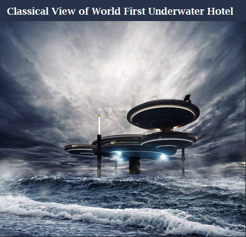 underwater-hotel-in-dubai