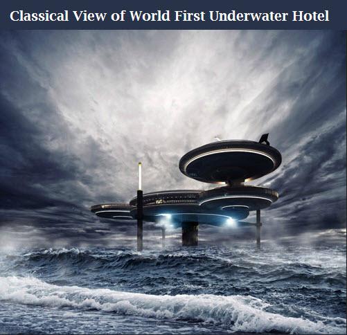underwater-hotel-in-dubai