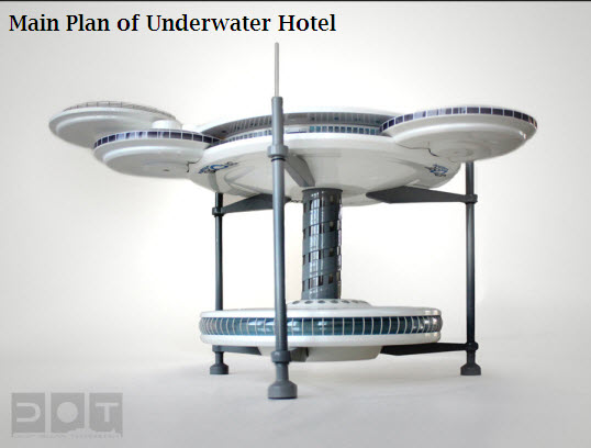 underwater-hotel-plan-in-dubai