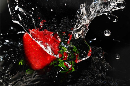 water-splash-photography
