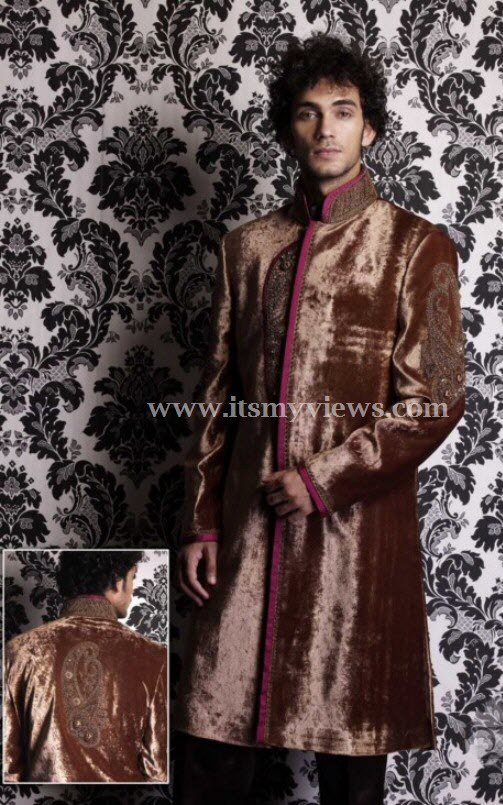 wedding-sherwani-designs-for-groom