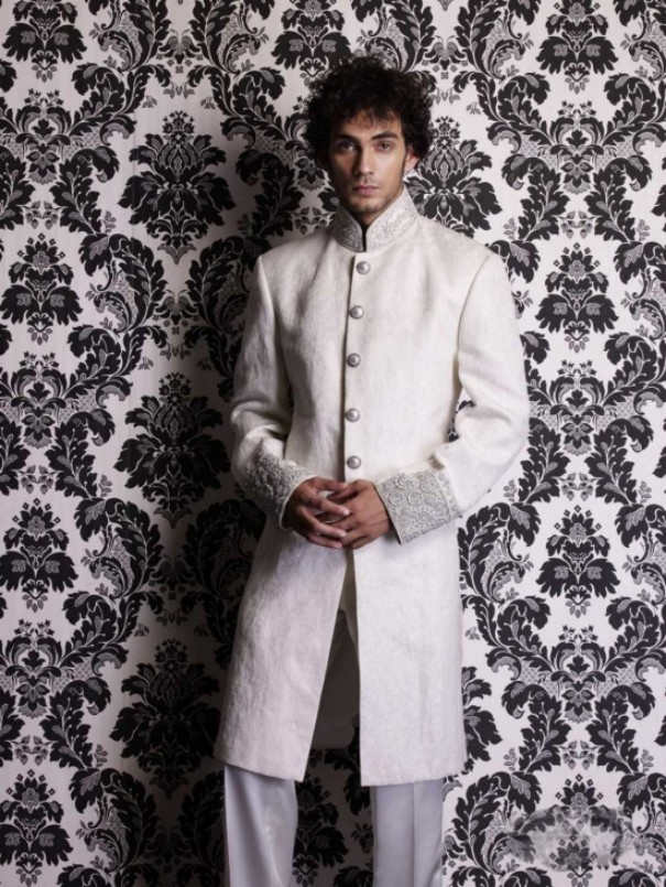 wedding-sherwani-designs