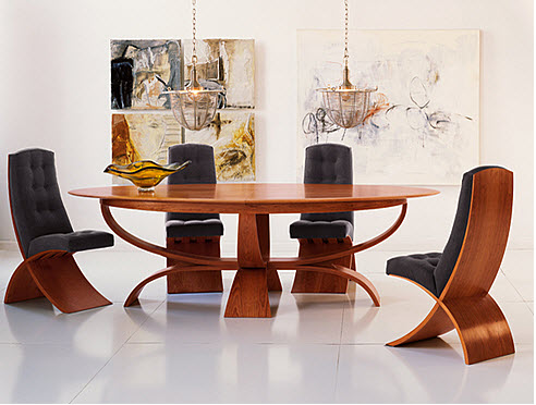 wooden-dining-table-designs
