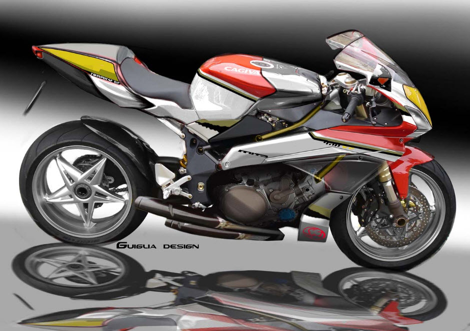 world-fastest-heavy-bike-model-2012