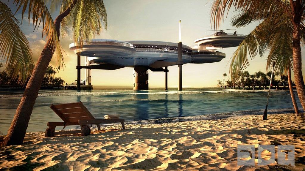 world-first-underwater-hotel