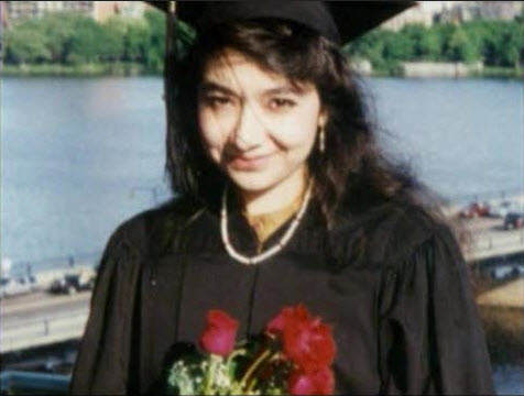 Aafia-Siddiqui-death-news-latest-update