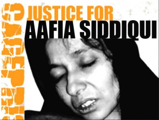 Latest-news-about-Aafia-Siddiqui-death-in-USA