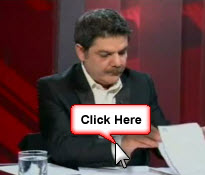 Mubashir Lucman and Mehar bukhari interview video with Malik Riaz at Dunya TV